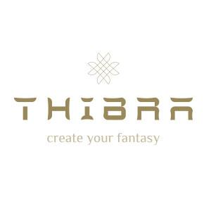 Thibra thermoplastique